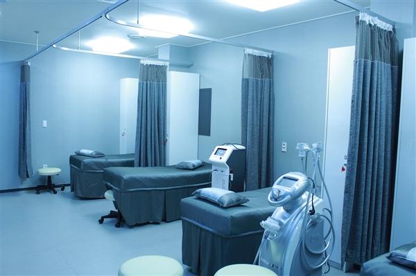 印度23名新冠患者逃离医院 院方回应:系私自离开