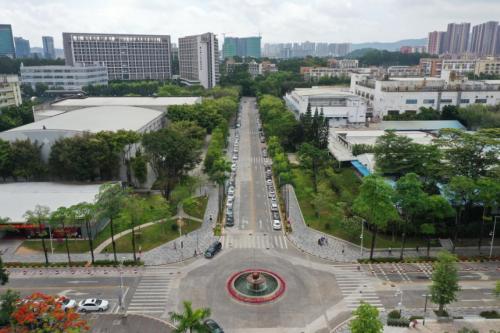2020年度75%以上产能源自中国大陆,富士康外迁越南是谣言!