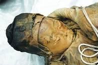 泰州不腐女尸震惊天下 不老红颜缘何历经500年仍保存完好?